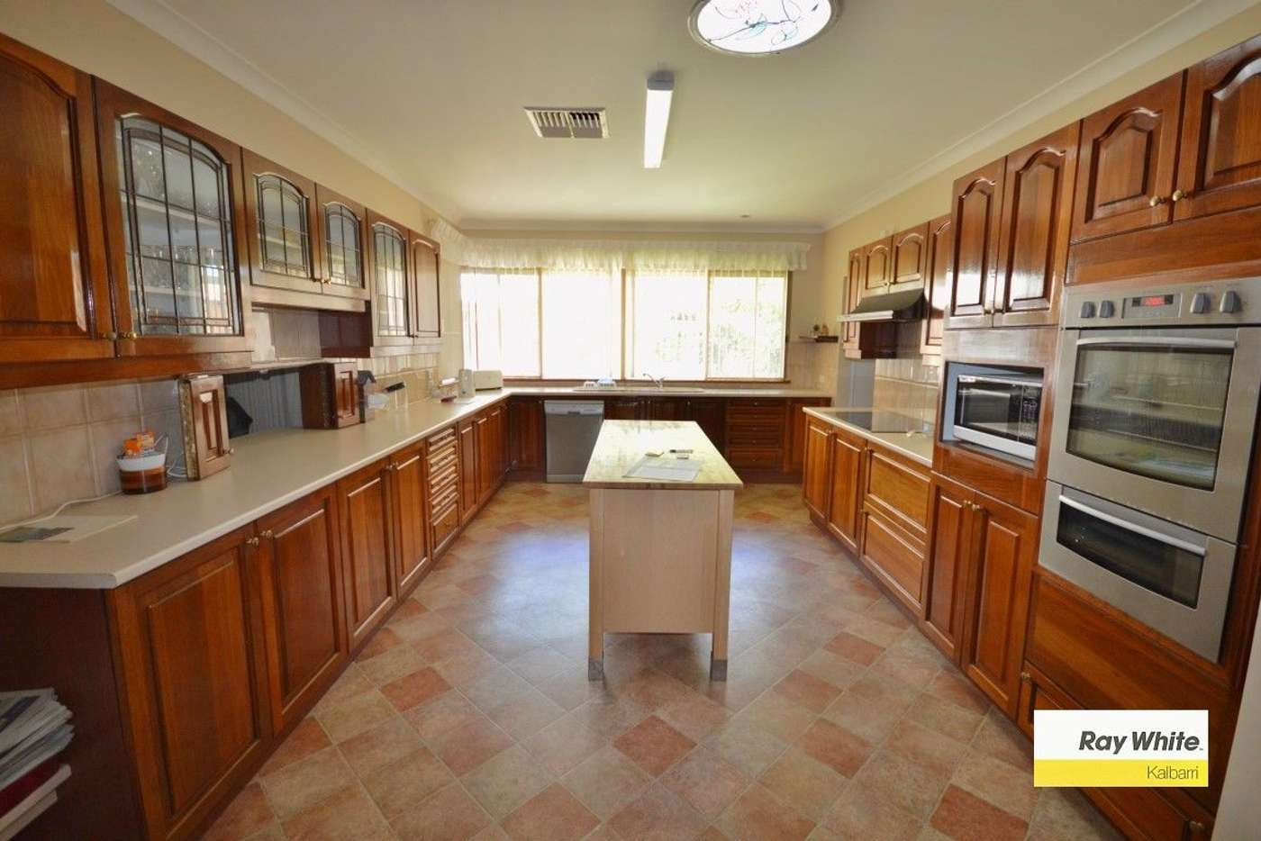 Main view of Homely house listing, 1 Cygnet Court, Kalbarri WA 6536