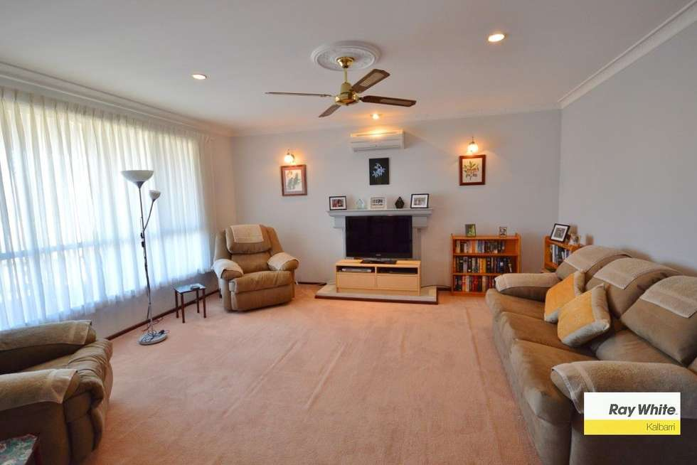 Fourth view of Homely house listing, 1 Cygnet Court, Kalbarri WA 6536
