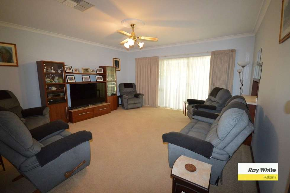 Fifth view of Homely house listing, 1 Cygnet Court, Kalbarri WA 6536