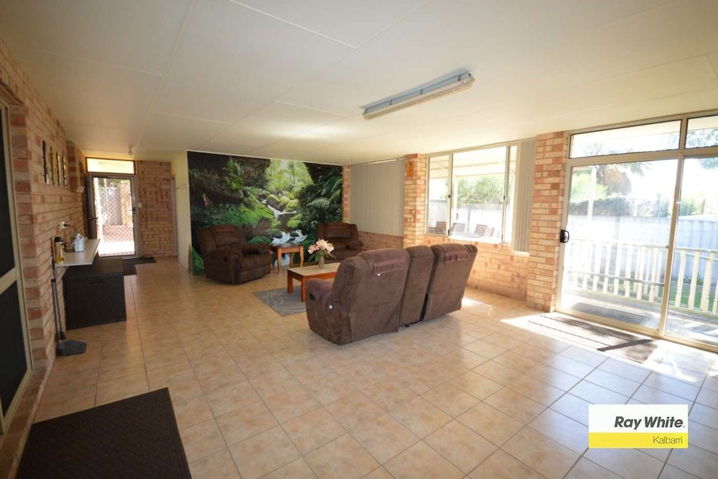 Sixth view of Homely house listing, 1 Cygnet Court, Kalbarri WA 6536