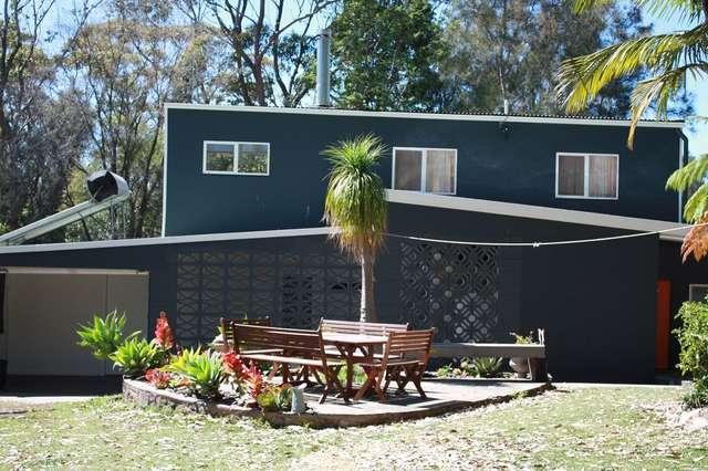 3 Alaska Street, Cunjurong Point NSW 2539