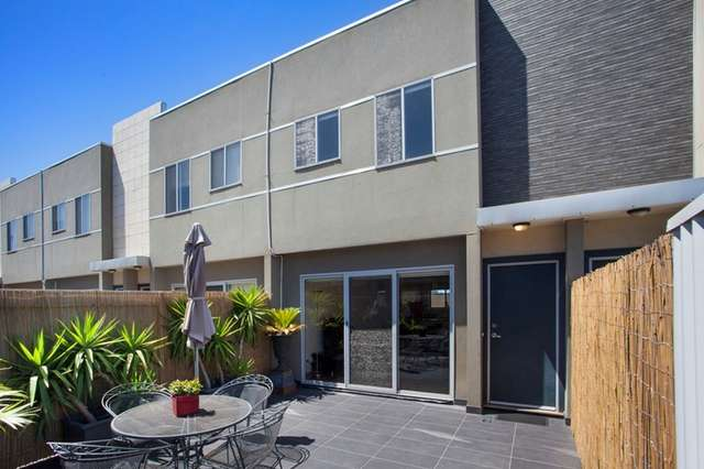 19/1204 Glen Huntly Road, Glen Huntly VIC 3163