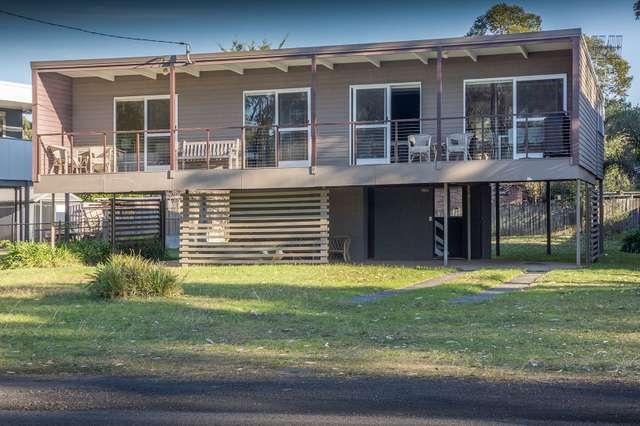 53 Matron Porter Drive, Narrawallee NSW 2539