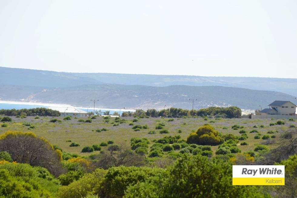 Fourth view of Homely residentialLand listing, 15 Lot 263 Explorer Avenue, Kalbarri WA 6536