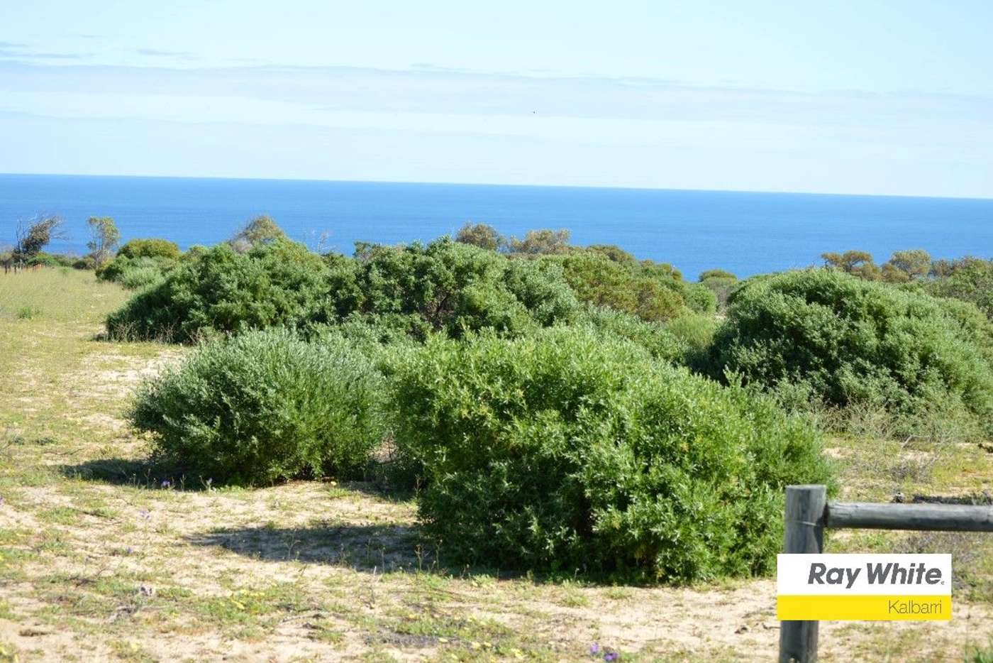 Sixth view of Homely residentialLand listing, 15 Lot 263 Explorer Avenue, Kalbarri WA 6536