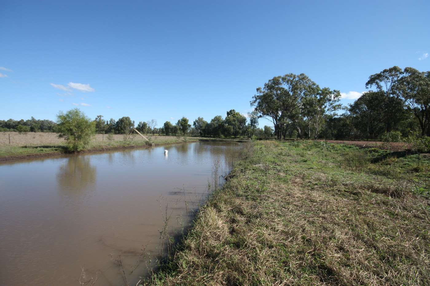 Seventh view of Homely ruralOther listing, 470 Lake Pleasant Road, Goovigen QLD 4702