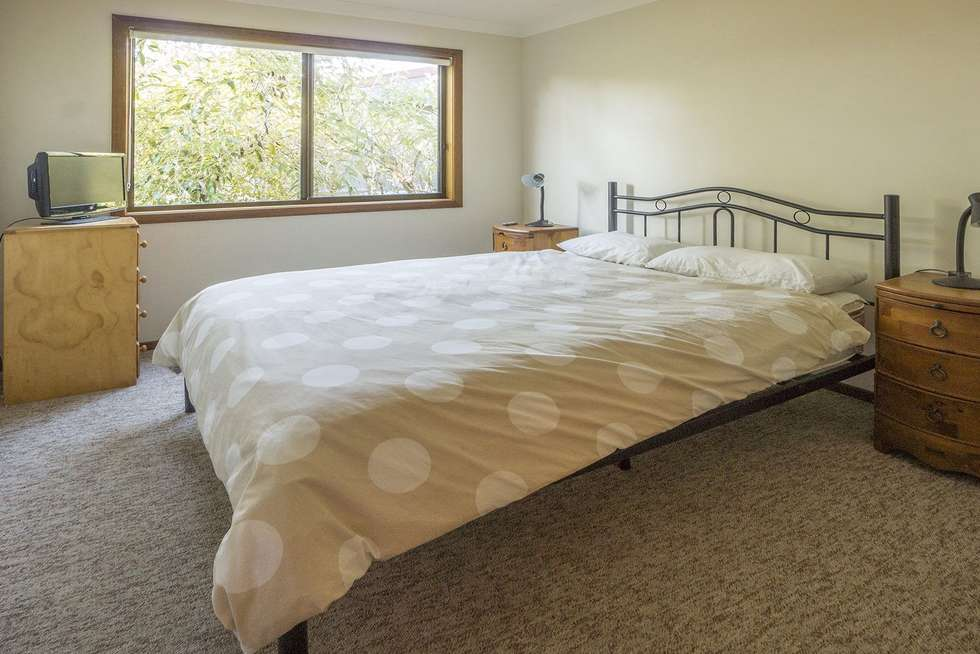 Fifth view of Homely house listing, 10 Centre Street, Lake Tabourie NSW 2539