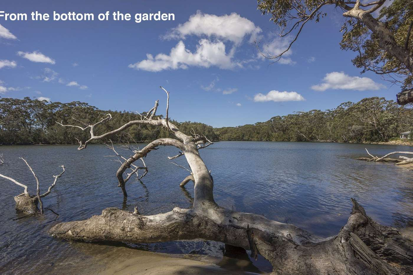 Seventh view of Homely house listing, 10 Centre Street, Lake Tabourie NSW 2539