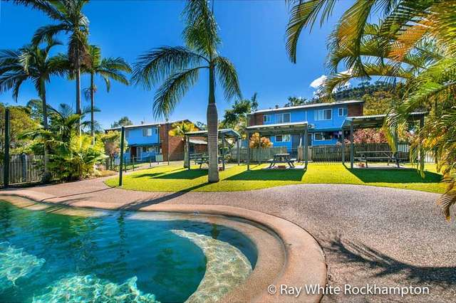 21/366 Rockonia Road, Koongal QLD 4701
