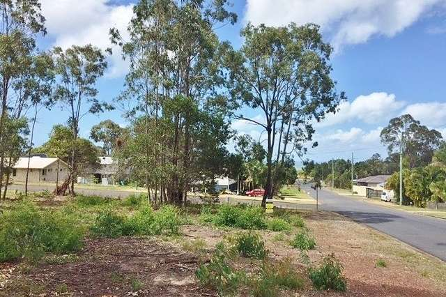 8 Sandpiper Street, River Heads QLD 4655
