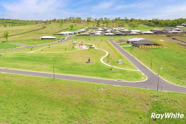14 Jodie Louise Avenue, Cotswold Hills QLD 4350