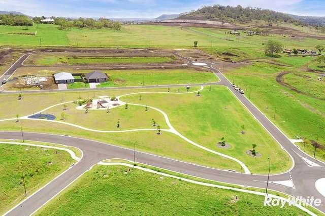 29 Lila Drive, Cotswold Hills QLD 4350