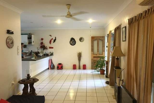 14 Thooleer Close, Cooya Beach QLD 4873