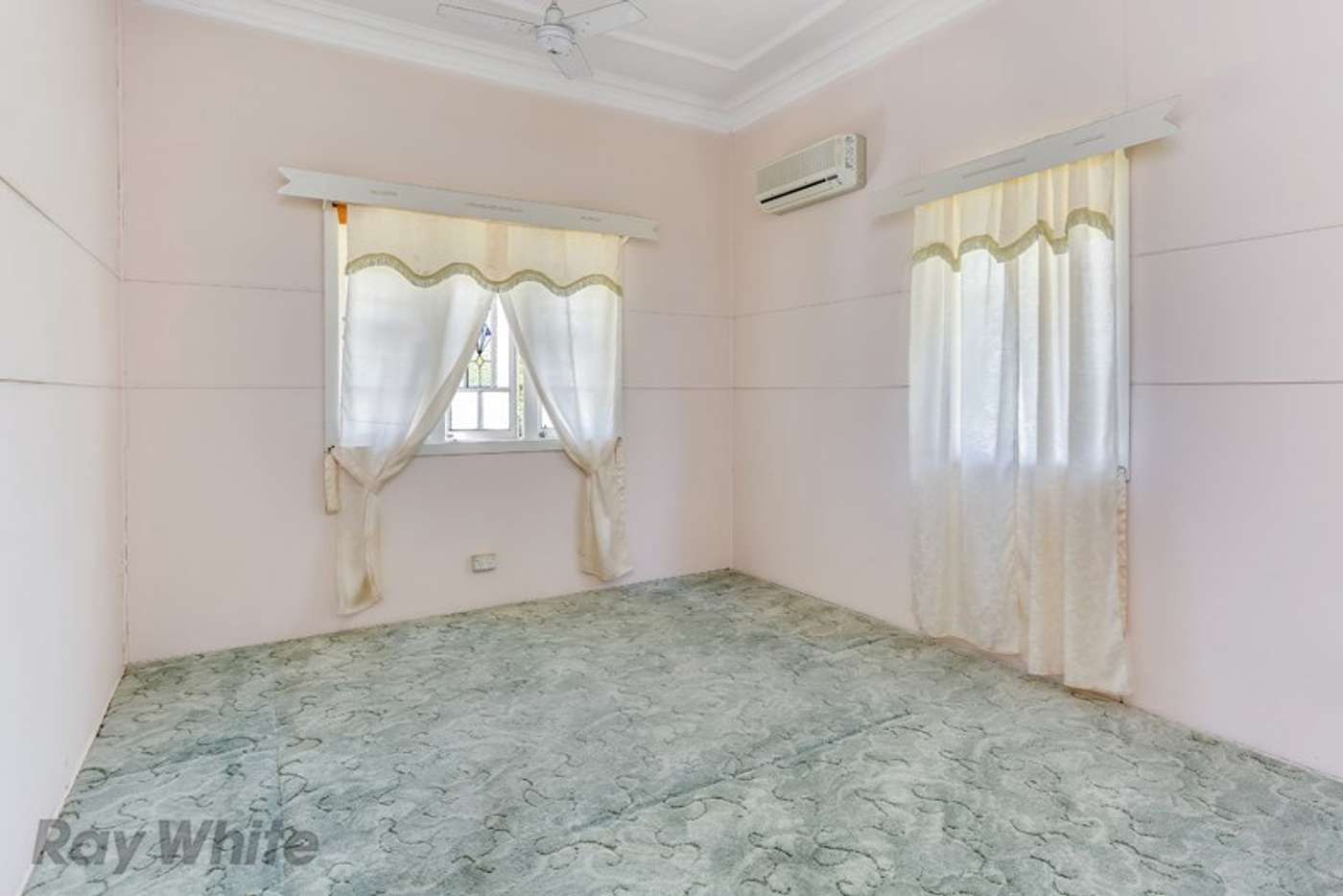 Seventh view of Homely house listing, 75 Daisy Street, Newmarket QLD 4051