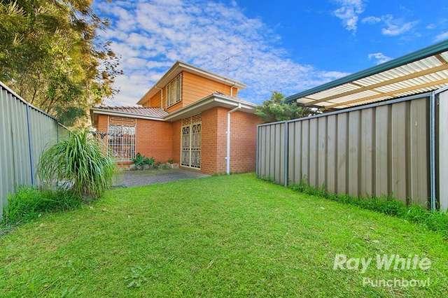 5/899 Punchbowl Road, Punchbowl NSW 2196