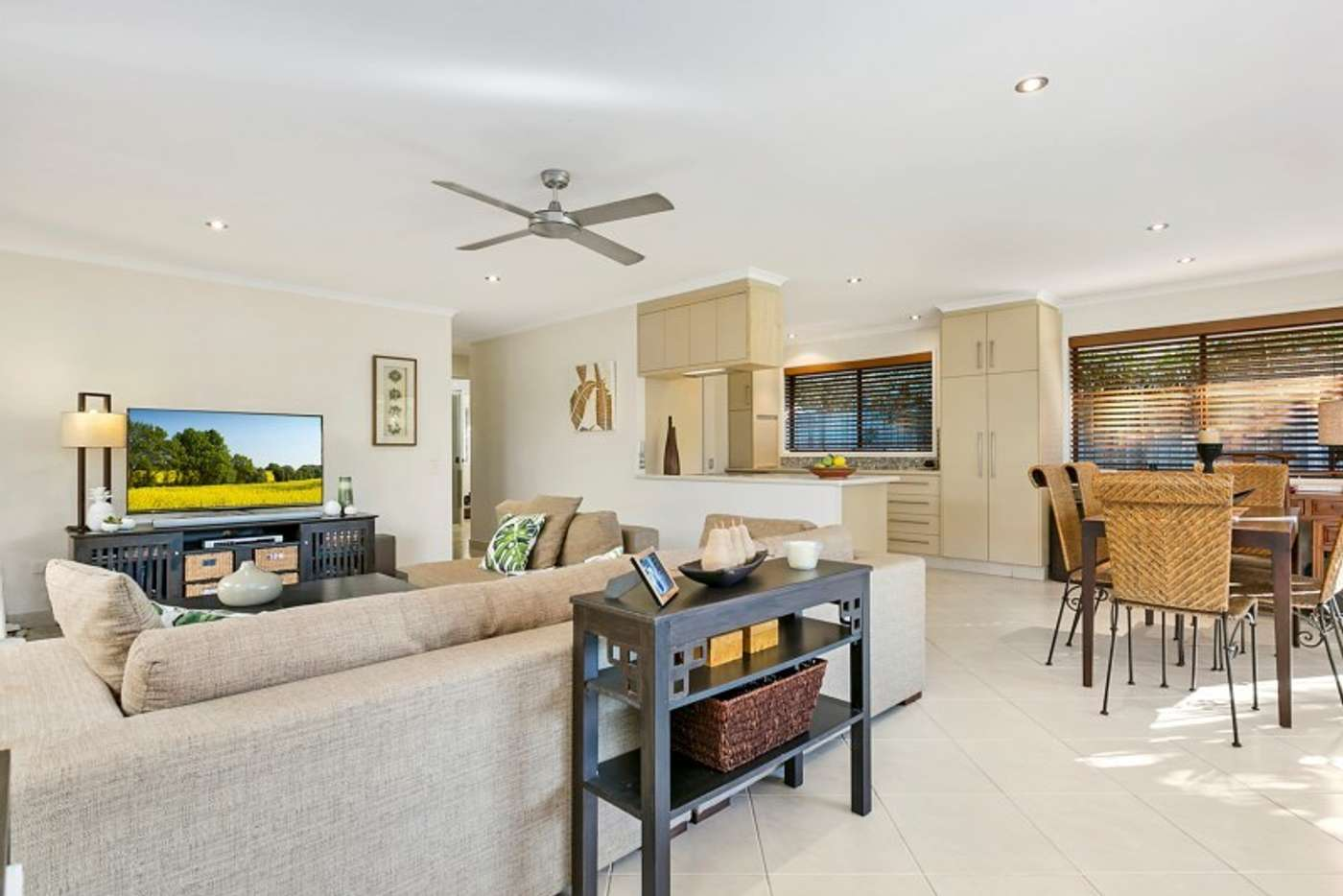 Sixth view of Homely house listing, 7 Koel Street, Noosaville QLD 4566