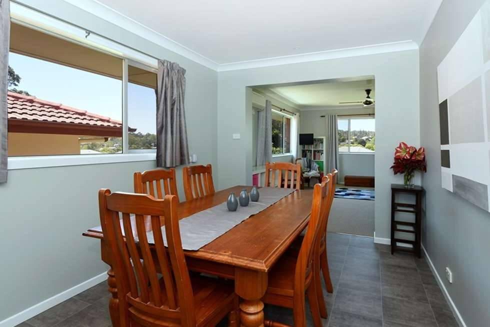 Fourth view of Homely house listing, 20 Catto Street, Centenary Heights QLD 4350