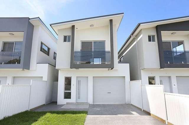 21a Coolibar Street, Canley Heights NSW 2166