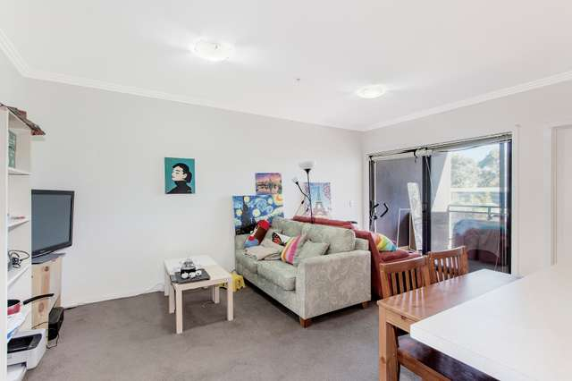 142/115 Neerim Road, Glen Huntly VIC 3163
