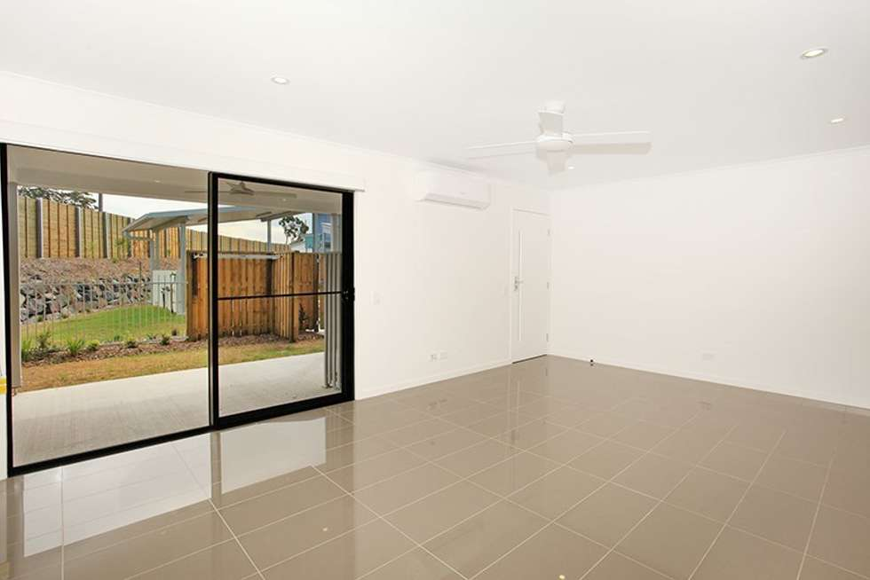 Third view of Homely townhouse listing, 59/14-16 Toral Drive, Buderim QLD 4556