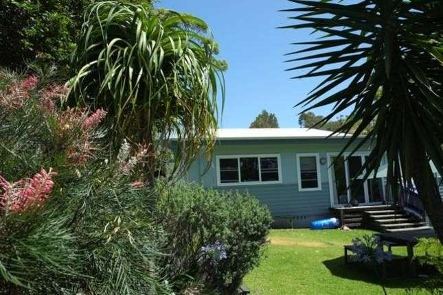 Main view of Homely house listing, 4 Elm Street, Bendalong, NSW 2539