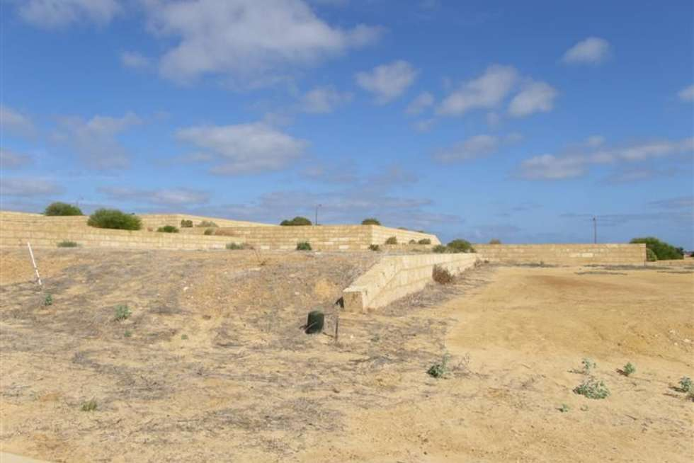 Third view of Homely residentialLand listing, 35 Lot 134 Lawrencia Loop, Kalbarri WA 6536