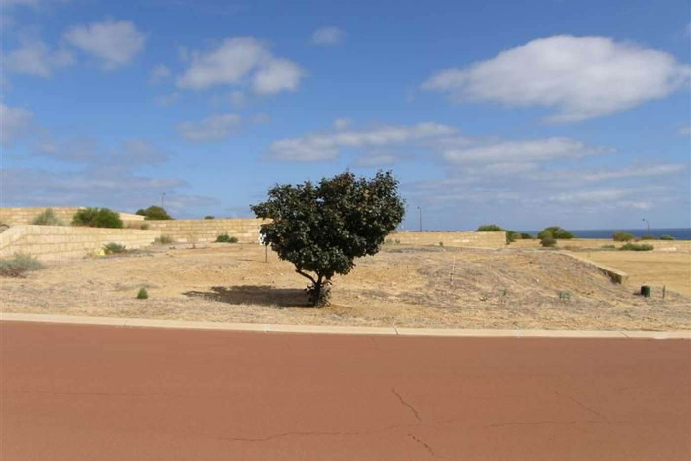 Sixth view of Homely residentialLand listing, 35 Lot 134 Lawrencia Loop, Kalbarri WA 6536