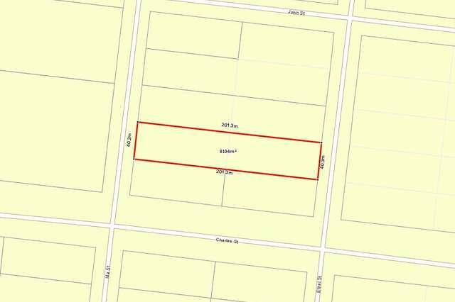 45-47 IDA Street, Dirranbandi QLD 4486