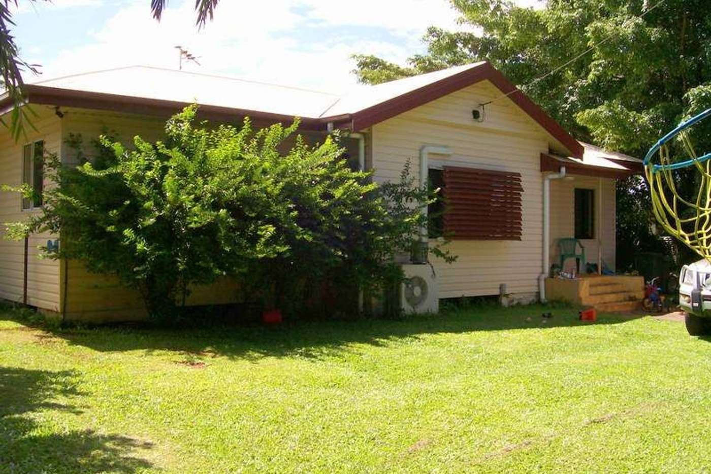 Main view of Homely house listing, 3 Gray Street, Wangan QLD 4871