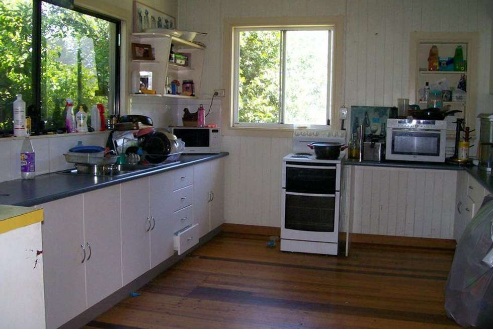 Second view of Homely house listing, 3 Gray Street, Wangan QLD 4871