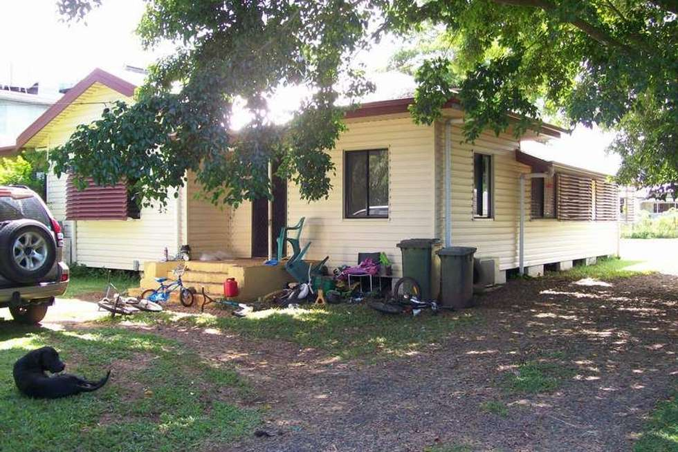 Fourth view of Homely house listing, 3 Gray Street, Wangan QLD 4871
