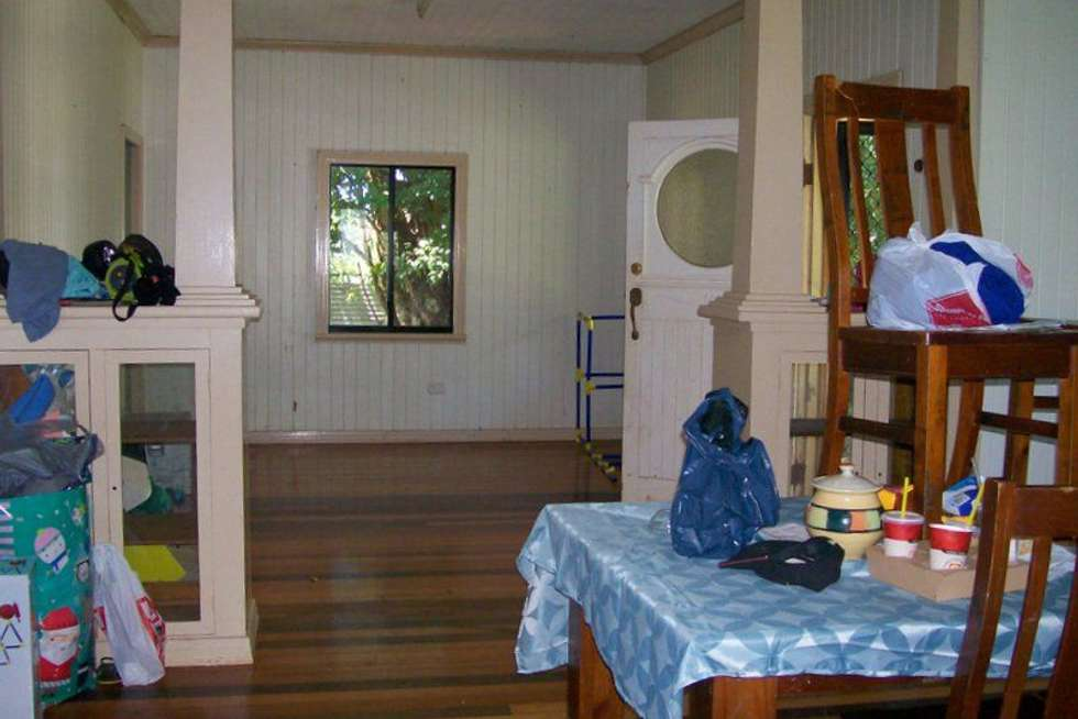 Fifth view of Homely house listing, 3 Gray Street, Wangan QLD 4871