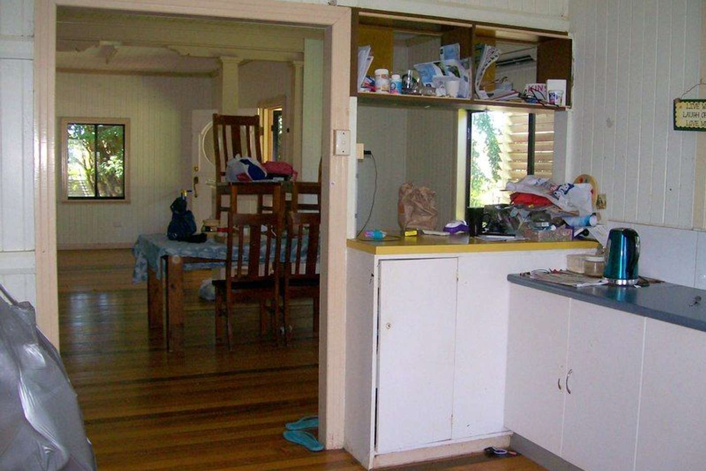 Sixth view of Homely house listing, 3 Gray Street, Wangan QLD 4871