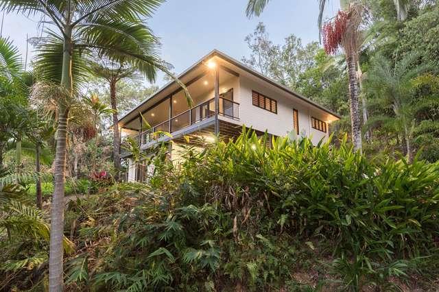 19-25 Coral Sea Drive, Mossman QLD 4873