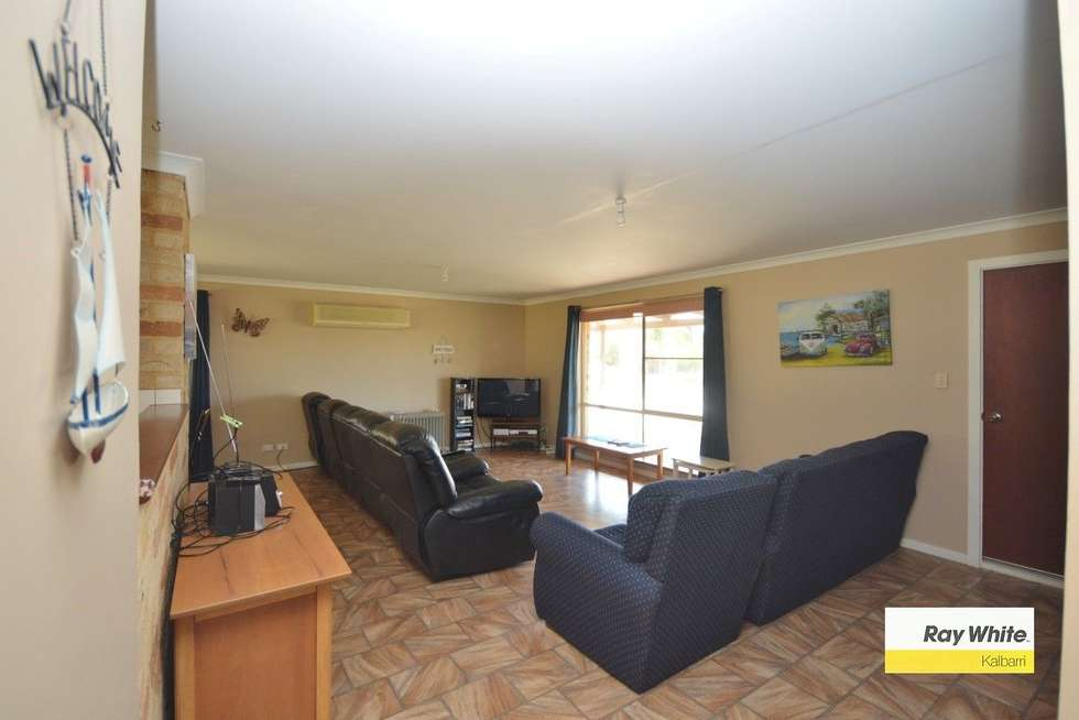 Fourth view of Homely house listing, 46 Glass Street, Kalbarri WA 6536