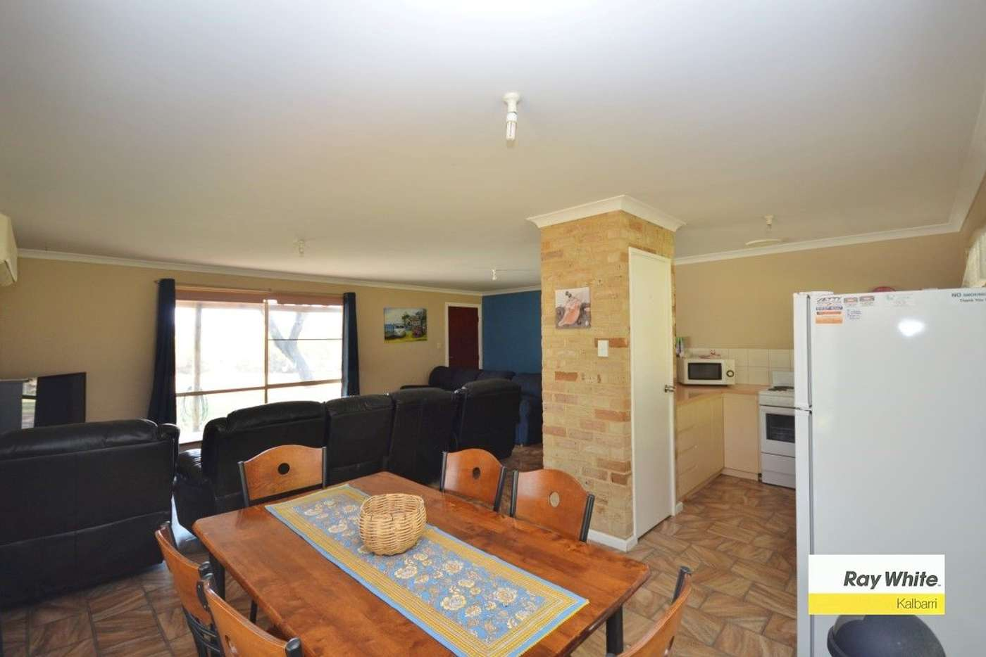 Sixth view of Homely house listing, 46 Glass Street, Kalbarri WA 6536