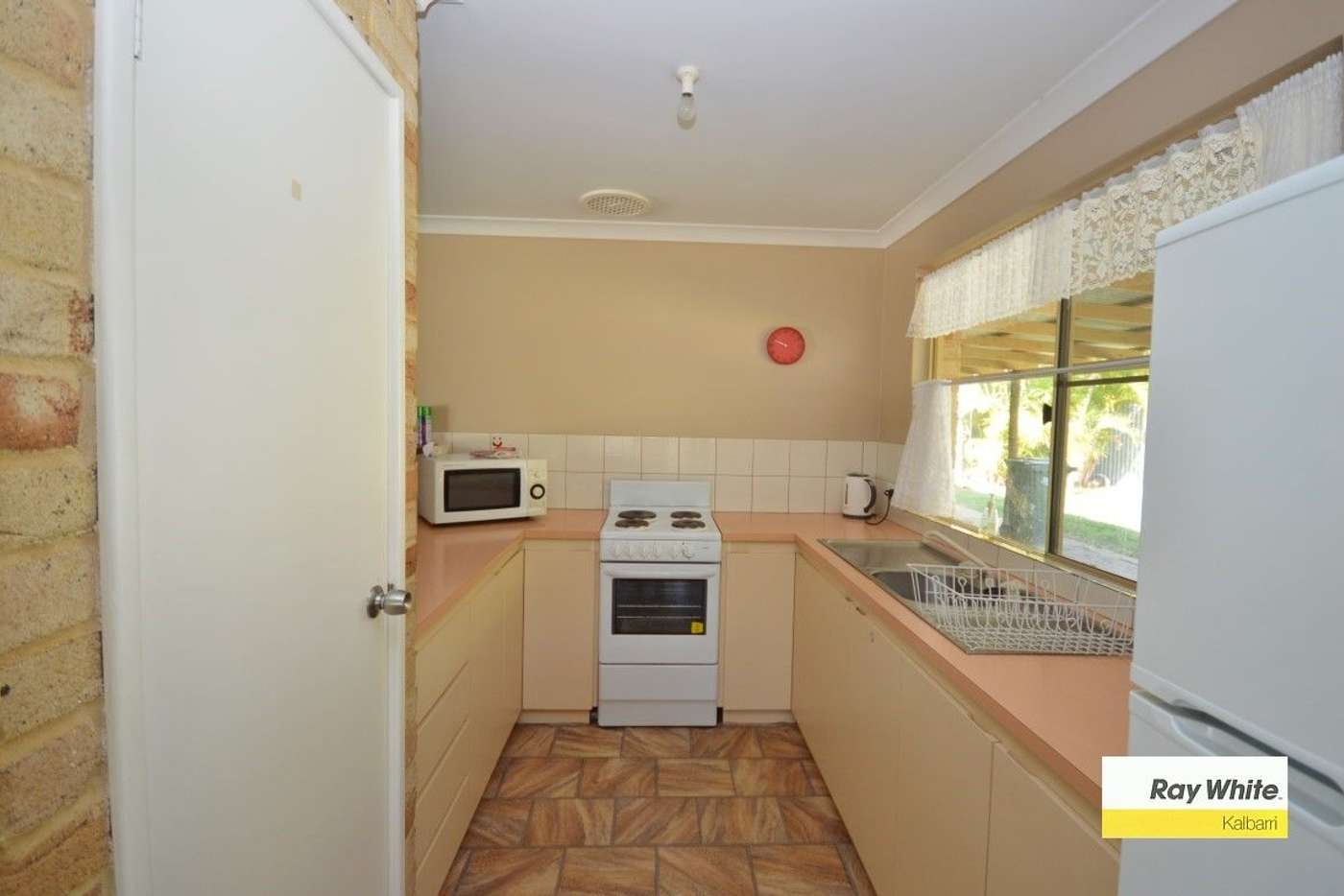 Seventh view of Homely house listing, 46 Glass Street, Kalbarri WA 6536