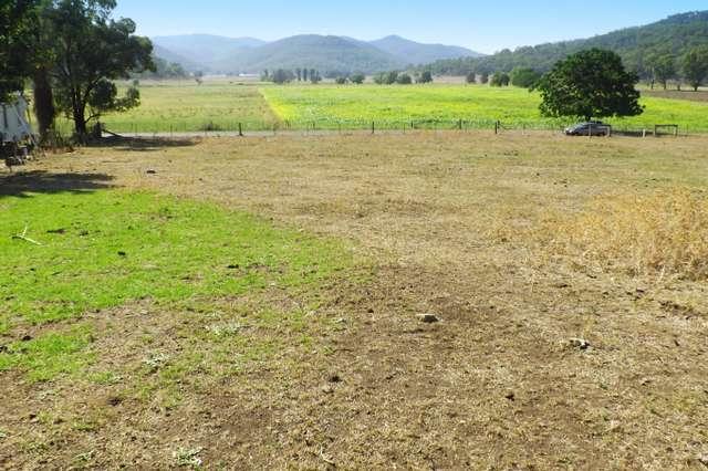 Lot 1 Baerami Creek Road, Baerami NSW 2333