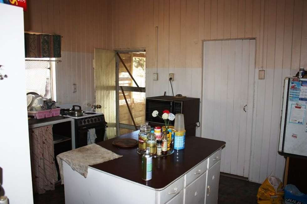 Second view of Homely house listing, 38 Dingyarra Street, Toogoolawah QLD 4313