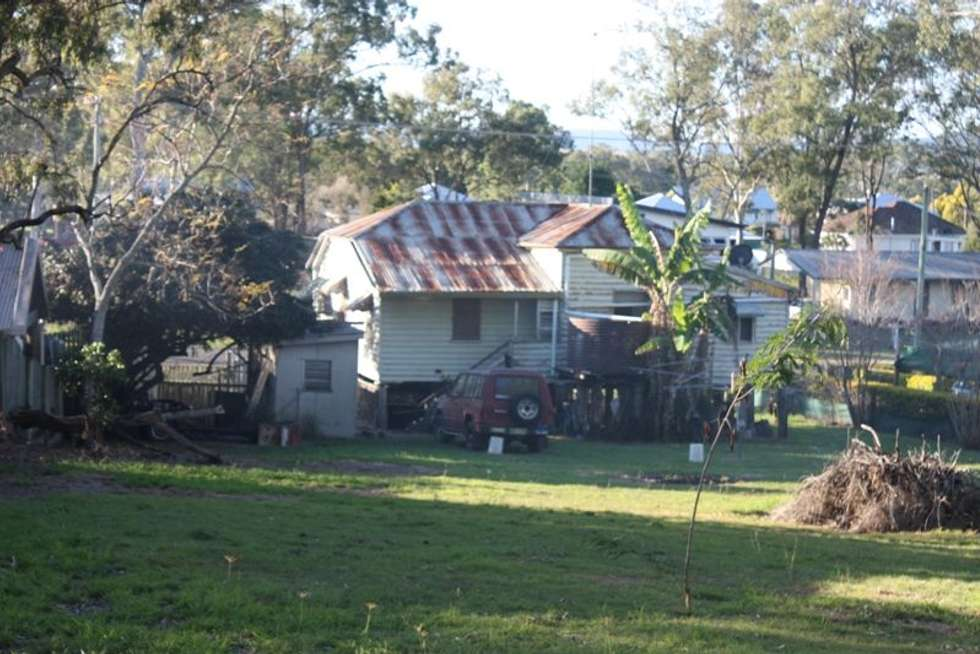 Third view of Homely house listing, 38 Dingyarra Street, Toogoolawah QLD 4313