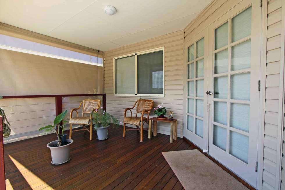 Third view of Homely unit listing, Unit 7, 770 Ocean Beach Road, Denmark WA 6333