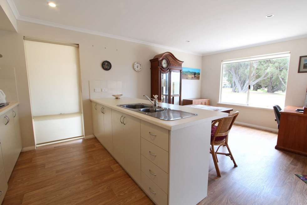 Fourth view of Homely unit listing, Unit 7, 770 Ocean Beach Road, Denmark WA 6333