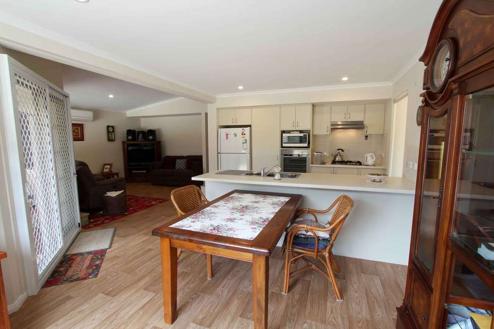 Fifth view of Homely unit listing, Unit 7, 770 Ocean Beach Road, Denmark WA 6333