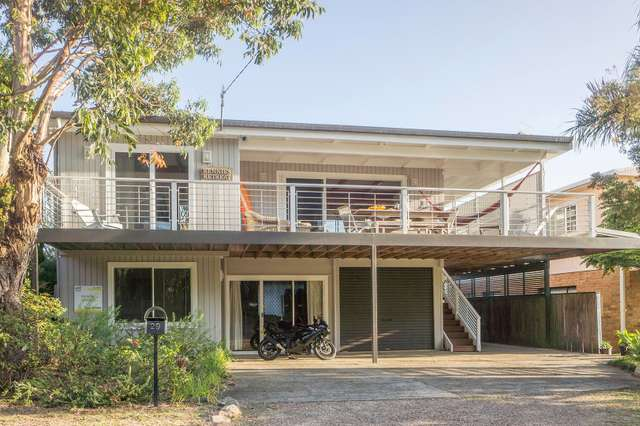 1/29 Dowling Street, Ulladulla NSW 2539