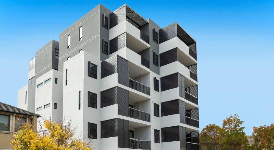 7 - 9 Acton Street, Sutherland NSW 2232