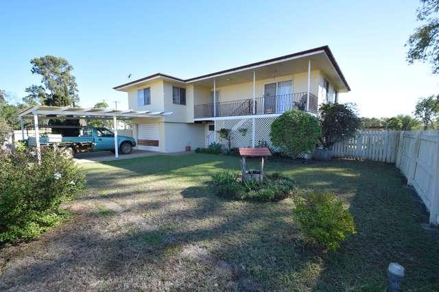 19 Sawmill Lane, Toogoolawah QLD 4313
