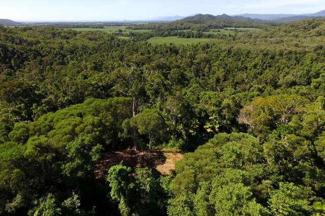 Lot 3 Kahana Road, Whyanbeel QLD 4873