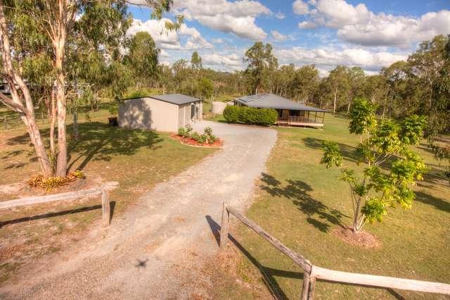 105 Messmate Drive, Miriam Vale QLD 4677