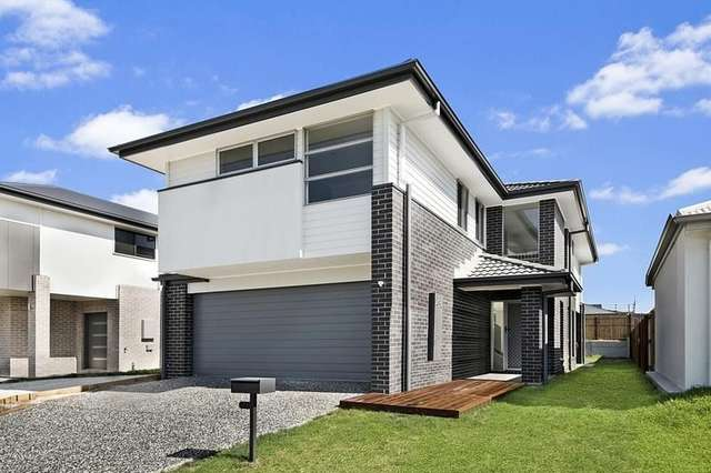 26 Beresford Street, Mango Hill QLD 4509