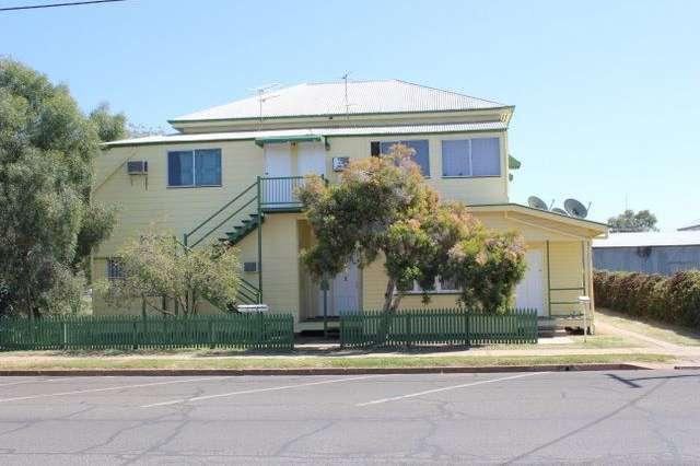 75 Galatea Street, Charleville QLD 4470